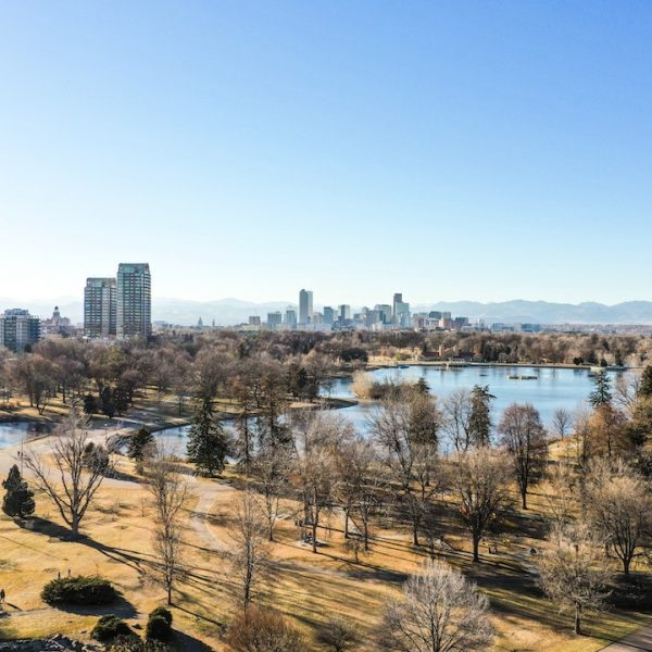 10 DENVER HIDDEN ATTRACTIONS NOT TO MISS