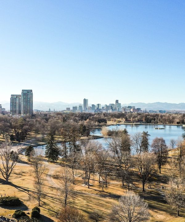 Denver Attractions Not To Miss