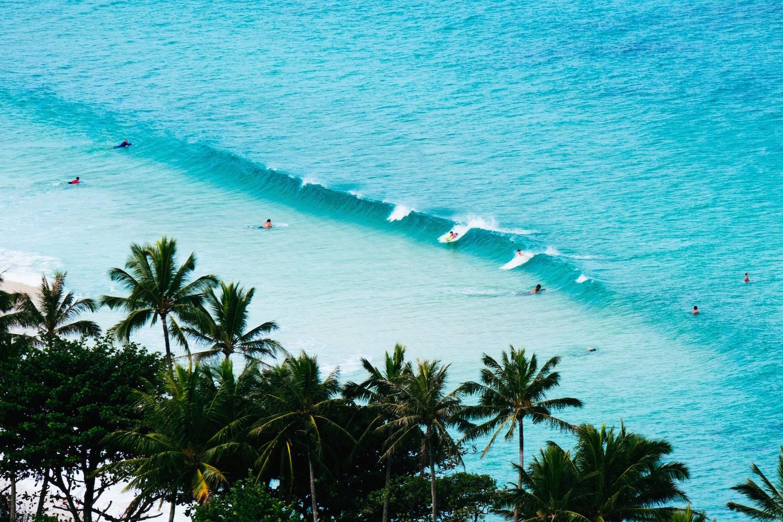 Oahu, Hawaii 5 Must Do Activities (noam-almosnino-448876-unsplash)