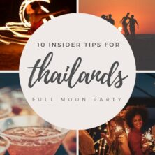 10 tips for thailands full moon party pinterest cover