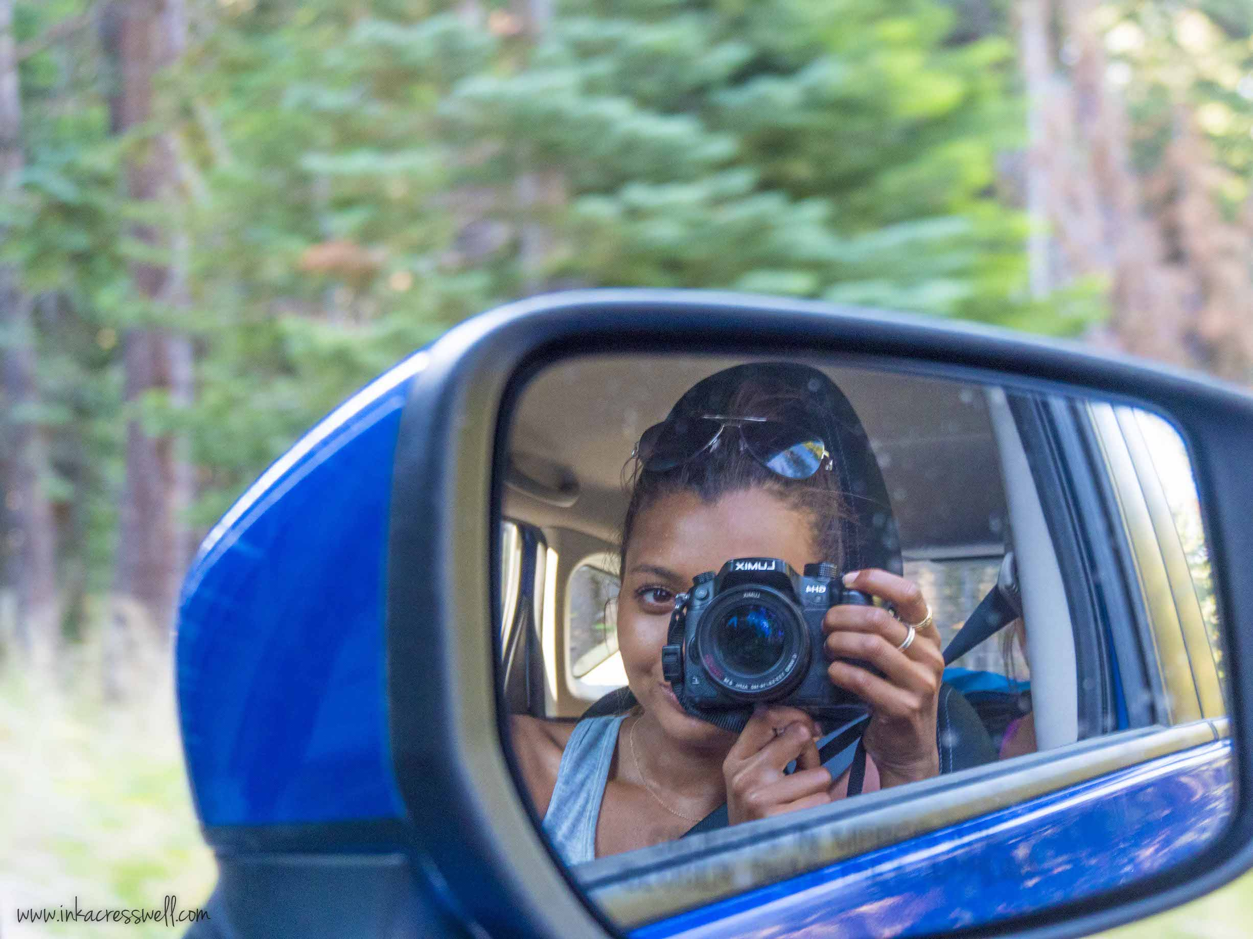 The Ultimate Summer Road Trip Guide