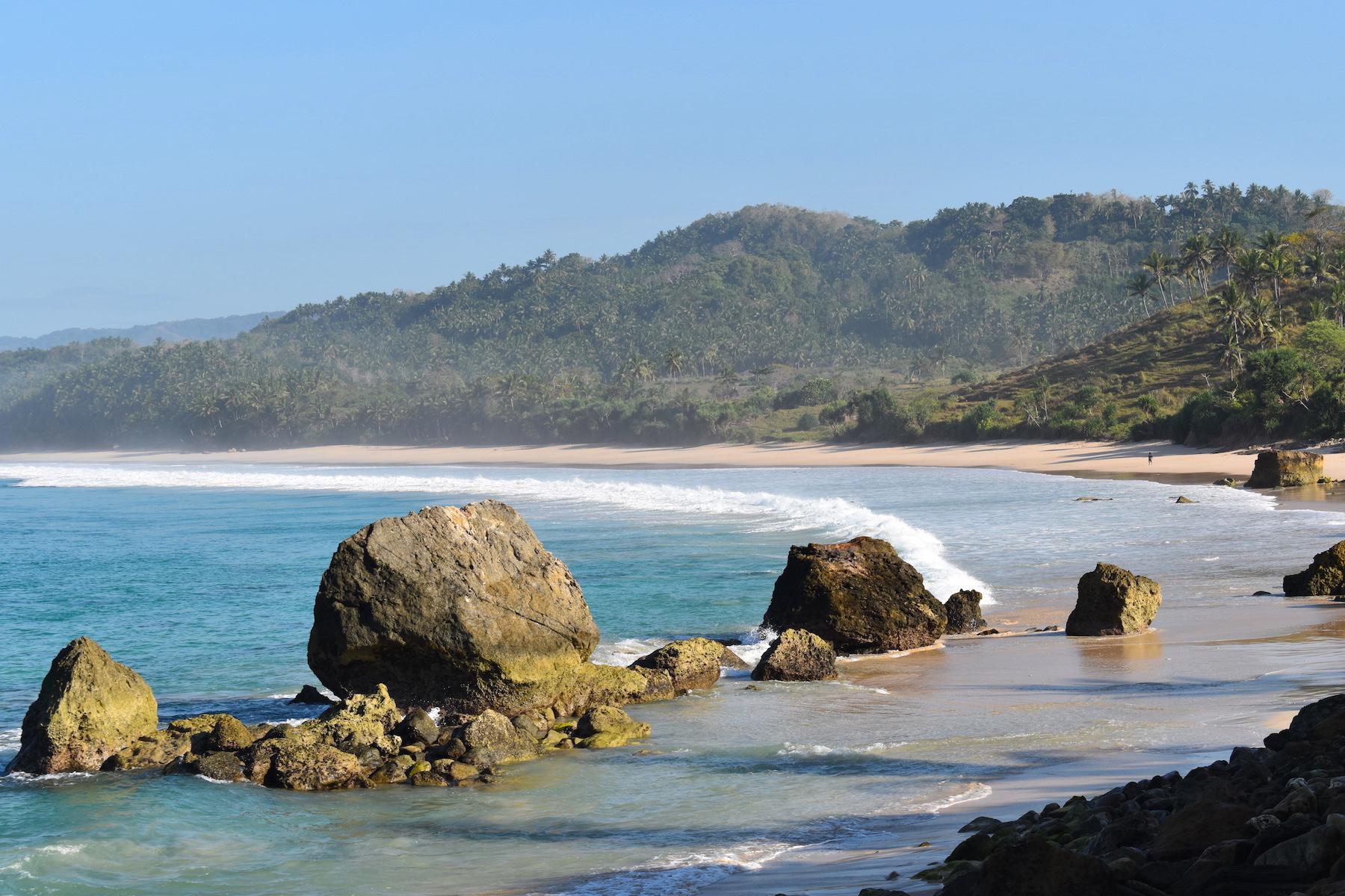 Nihi Sumba Island Resort Review