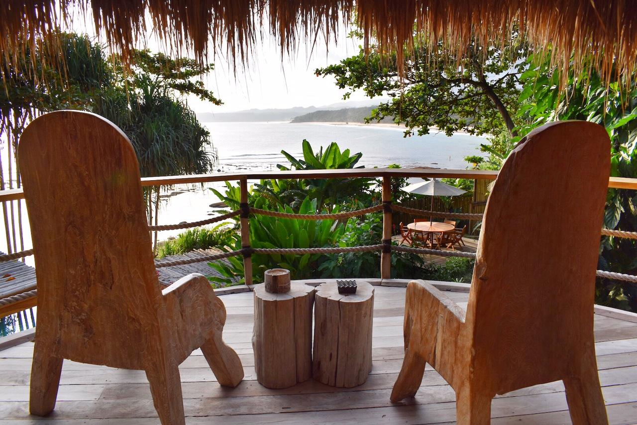 Nihi Sumba Island Review