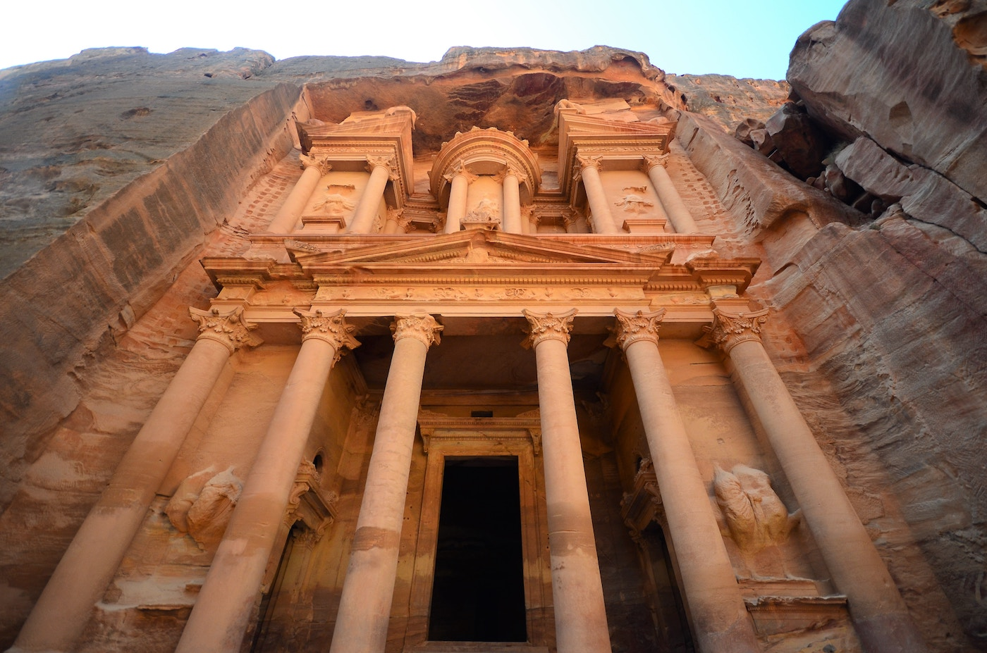 first rate hot sale online skate shoes ULTIMATE FIRST TIMERS GUIDE TO PETRA | We Are Travel Girls