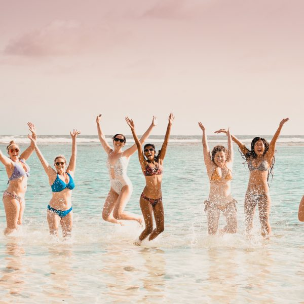 12 REASONS TO BOOK YOUR PLACE ON THE WE ARE TRAVEL GIRLS BALI RETREAT