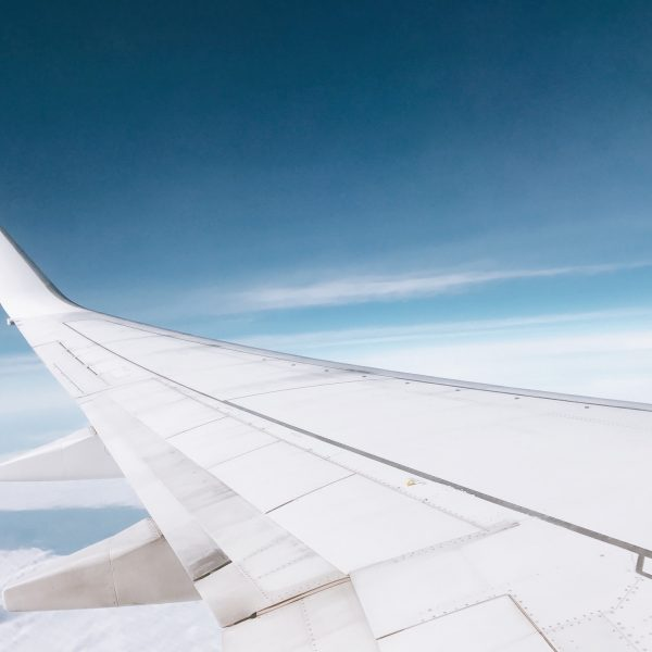 TRAVELLING WITH DIABETES: MUST-HAVE INVENTORY, TIPS AND ADVICE