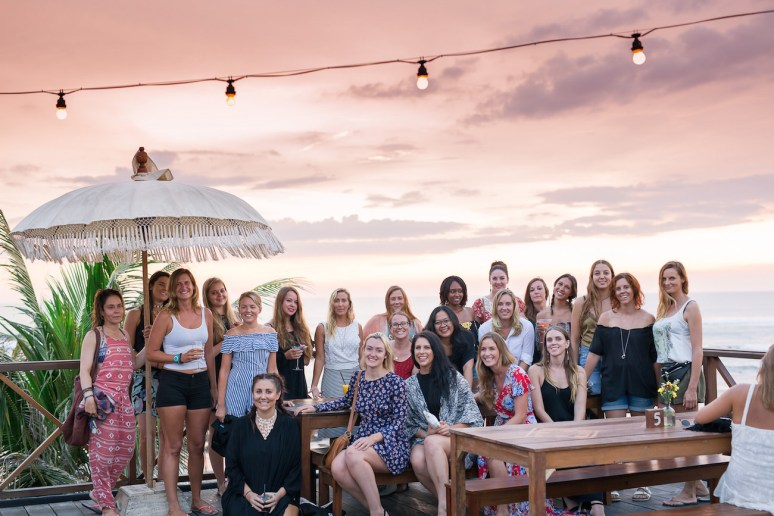 7 Reasons To Become An Ambassador For We Are Travel Girls