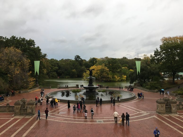 6 Budget Friendly Experiences To Have In New York City