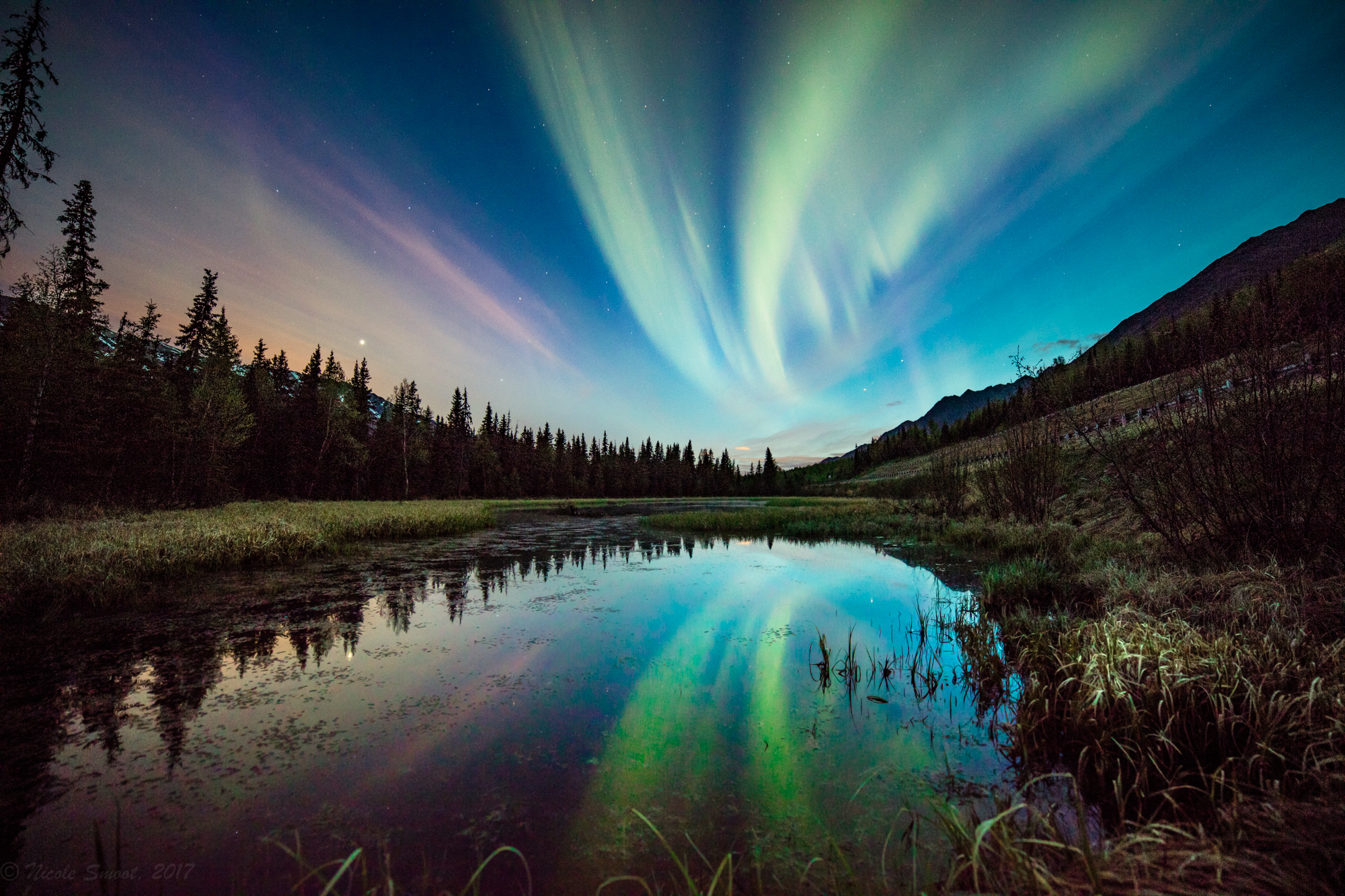 The Ultimate Guide To Visiting Alaska Full Guide We Are Travel Girls