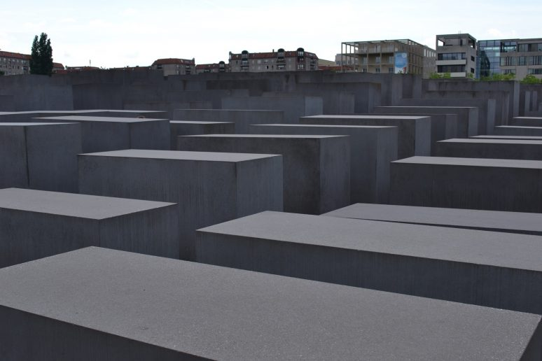 8 Things You Can't Miss In Berlin