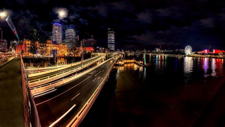 9 Reasons To Visit Brisbane