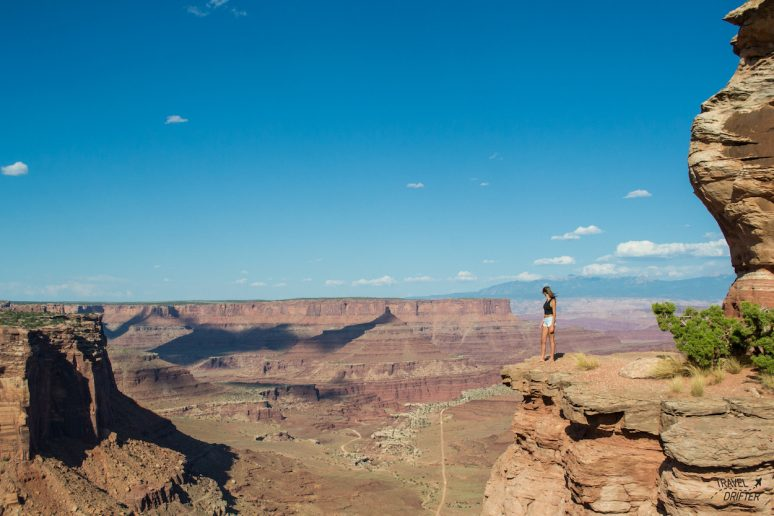 12 Places You Need To See Out West That Aren't The Grand Canyon