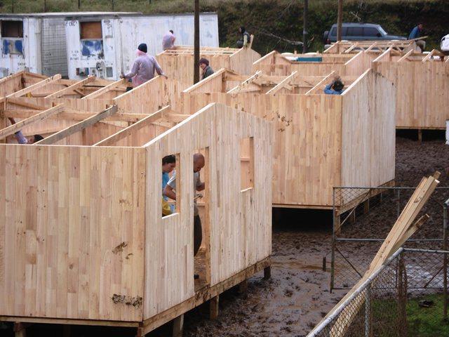 Yugen Build: Why Digital Nomads Are Building 58 Houses