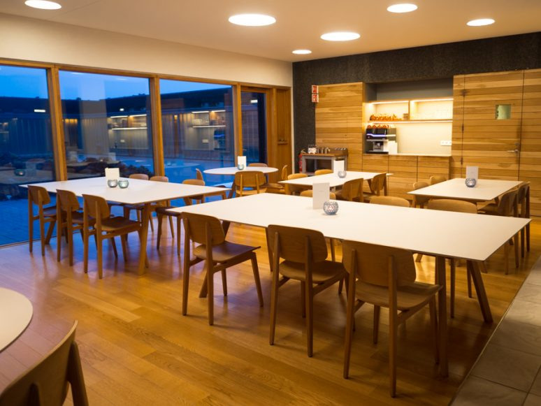 9 Reasons Why You Must Stay At The Silica Hotel on Your Next Visit to Iceland