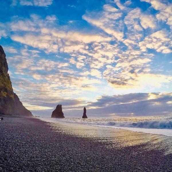 ROAD TRIP INSPIRATION: 10 MUST-SEE PLACES IN SOUTHERN ICELAND