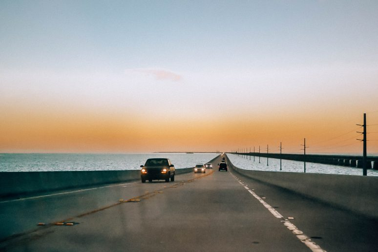 HOW TO HAVE THE PERFECT FLORIDA KEYS ROAD TRIP