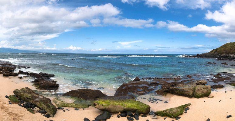 8 Instagrammable Spots on Maui