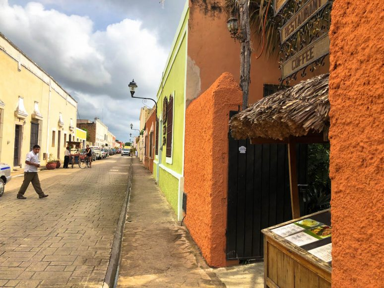 VALLADOLID: THINGS TO DO IN YUCATAN'S HIP PUEBLO MÁGICO
