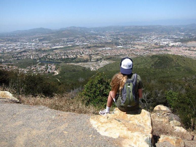double-peak2-san-diego-hikes