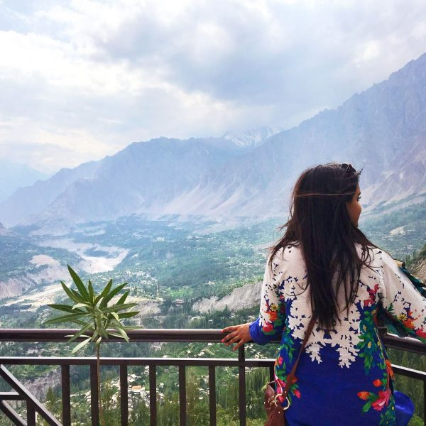 UNDERRATED BUT BEAUTIFUL – HERE'S WHY PAKISTAN SHOULD BE YOUR NEXT TRAVEL DESTINATION