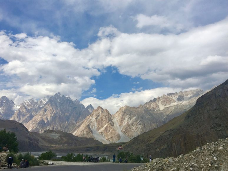 Underrate But Beautiful - Here's Why Pakistan Should Be Your Next Travel Destination