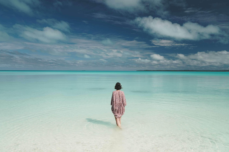 Top 10 Things To Do On Rarotonga Cook Islands We Are