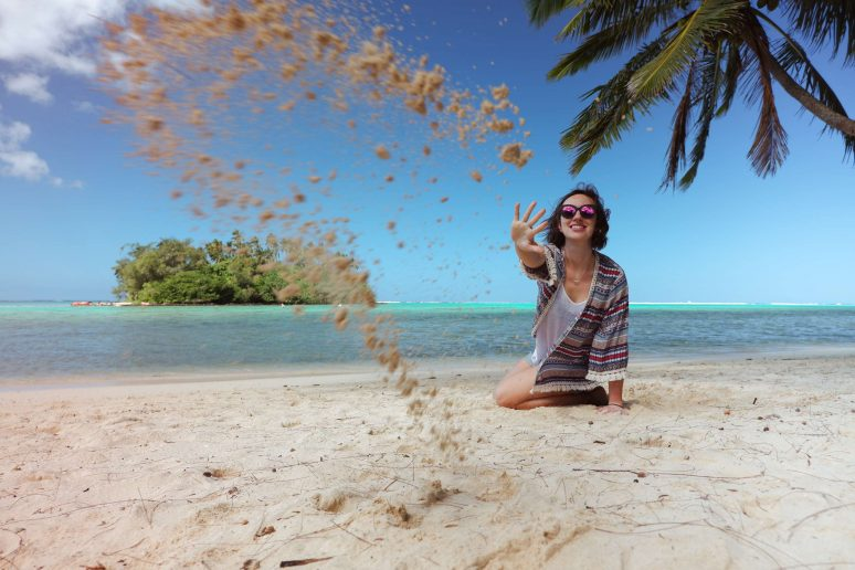 Top 10 Things To Do On Rarotonga - Cook Islands
