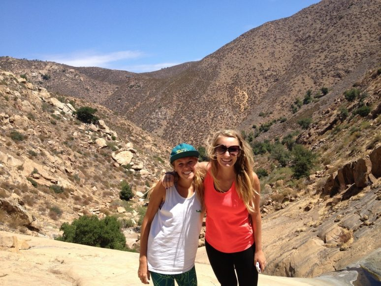 6 Of The Best Hikes In San Diego, California
