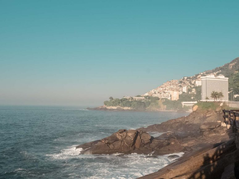 10 Things Not to Miss in Rio de Janeiro