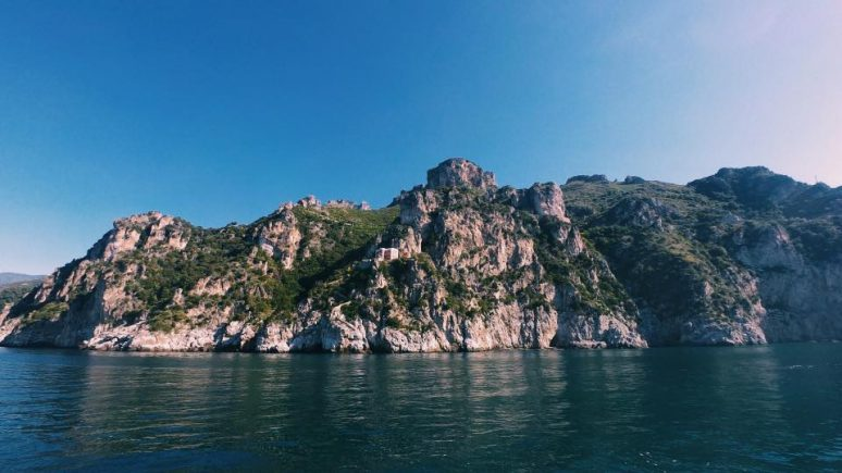 Chasing the deep blue in Europe