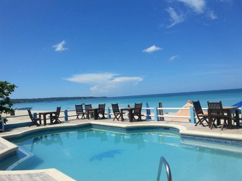 Jamaica: A Tiny Island with a Big Heart
