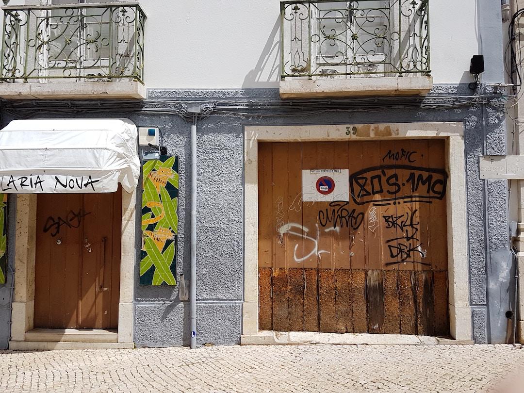 Lagos , Portugal Restaurants