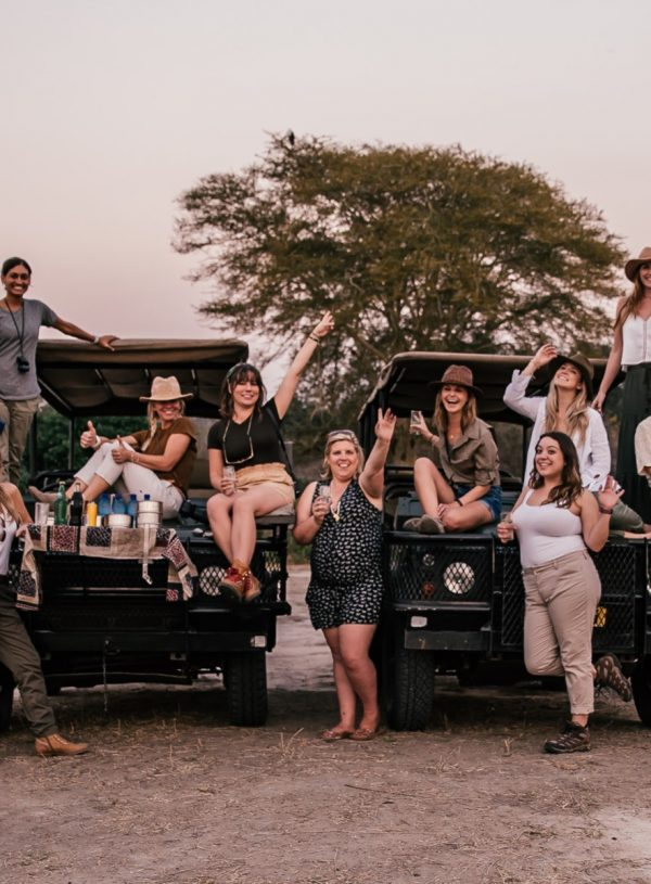 Malawi Travel Girls Getaways