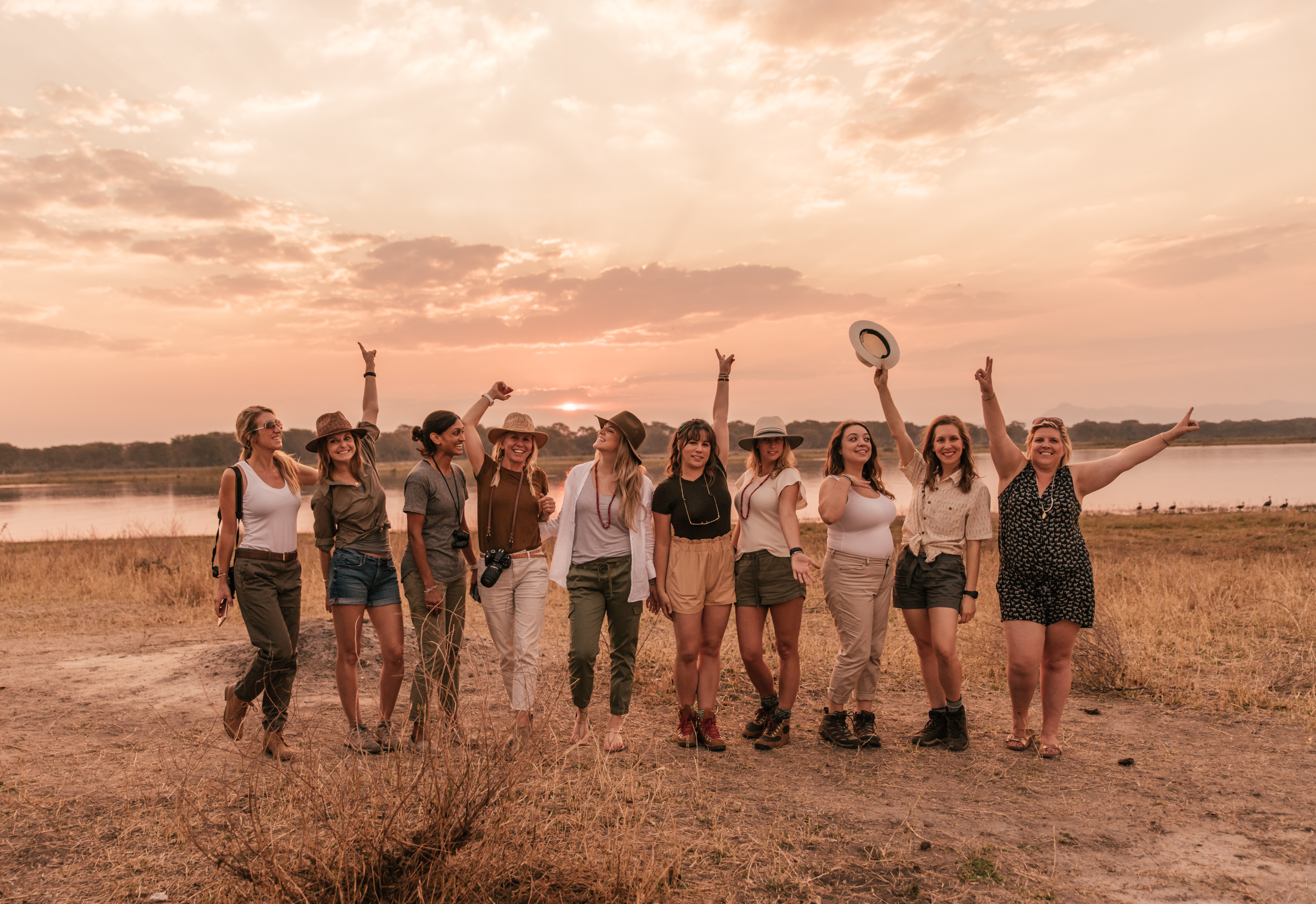 14 WAYS TO BE PART OF THE WE ARE TRAVEL GIRLS COMMUNITY