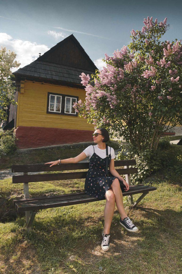 12 Reasons Why You Should Visit Slovakia