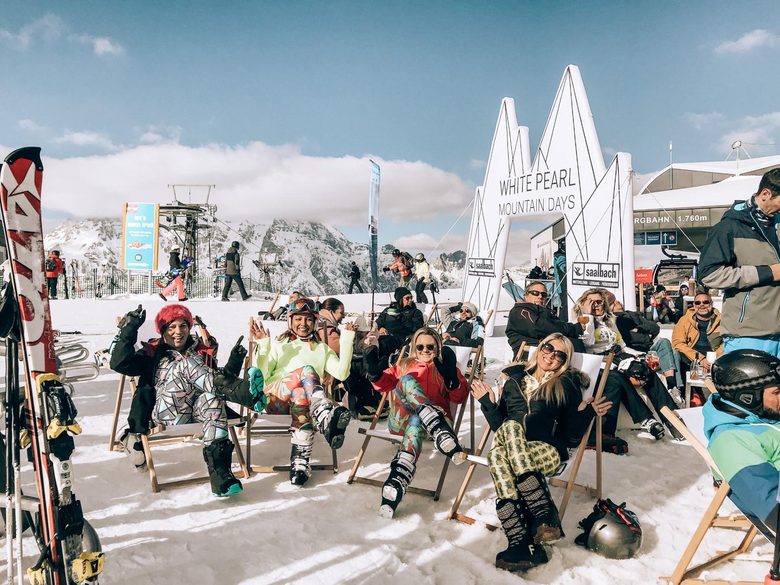austria-ski-retreat-apre-ski