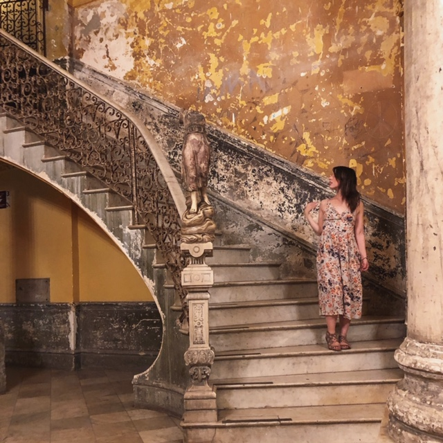 Tips for Traveling to Cuba as an American