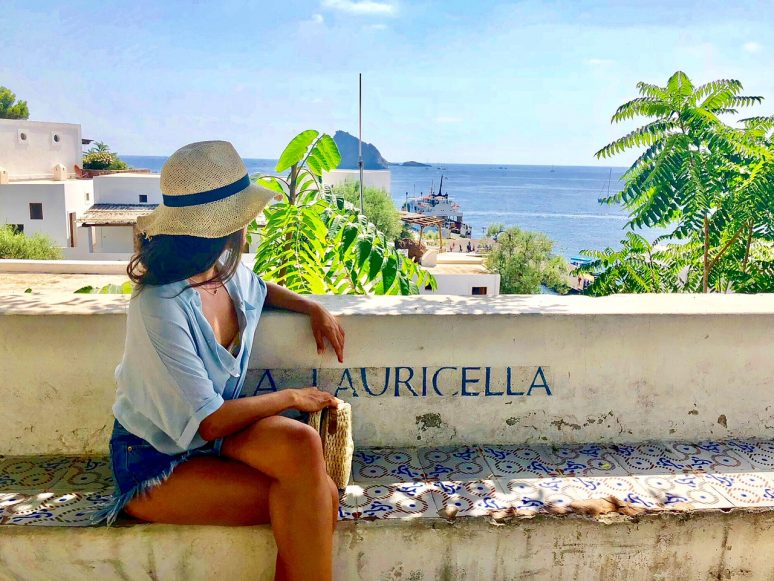 The Best Of Panarea We Are Travel Girls