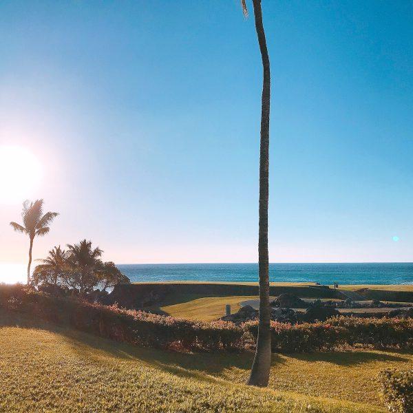 hawaii-things-to-do