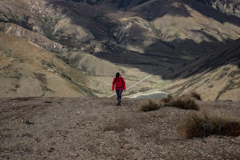 8 Things You Should Know Before Hiking In New Zealand