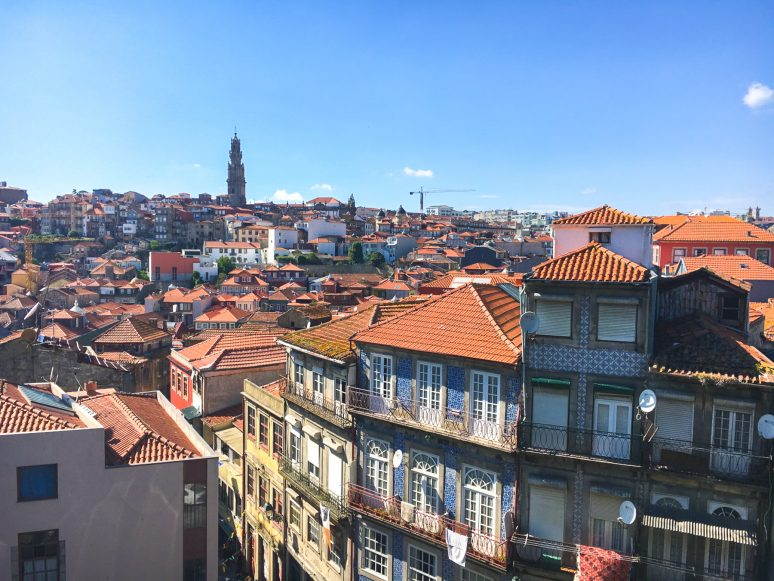 10 Reasons To Book Your Next Trip To Porto, Portugal