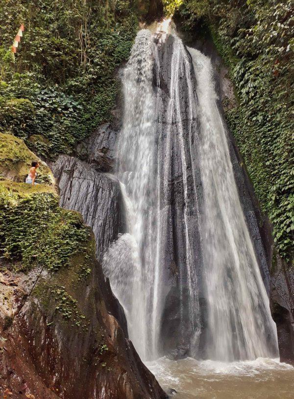 ubud-waterfall-dusun-kuning