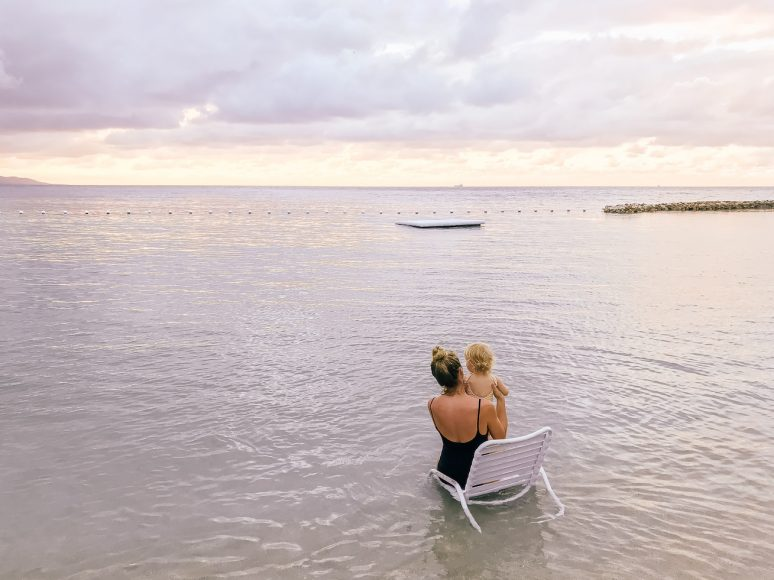22 Ways To Easily Live And Travel More Sustainably