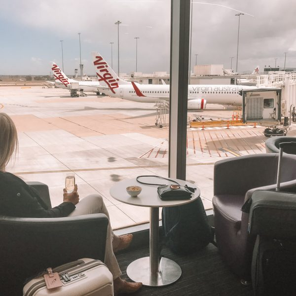 airline-secrets-lounge-virgin-australia