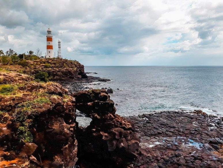 albion-lighthouse-mauritius