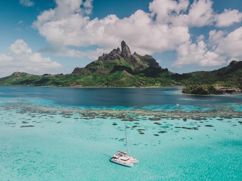 World's Best Luxury Eco Hotels