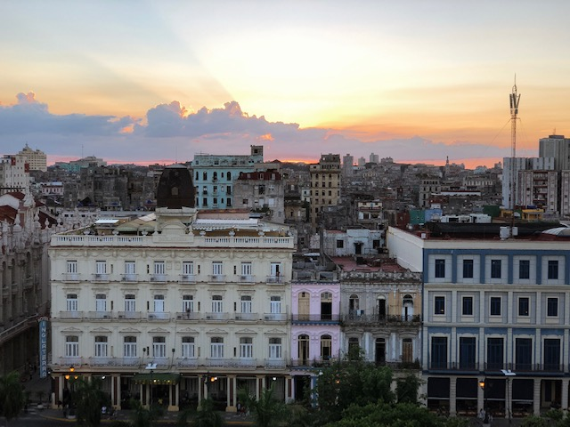 Helpful Things To Know As A Traveler In Cuba