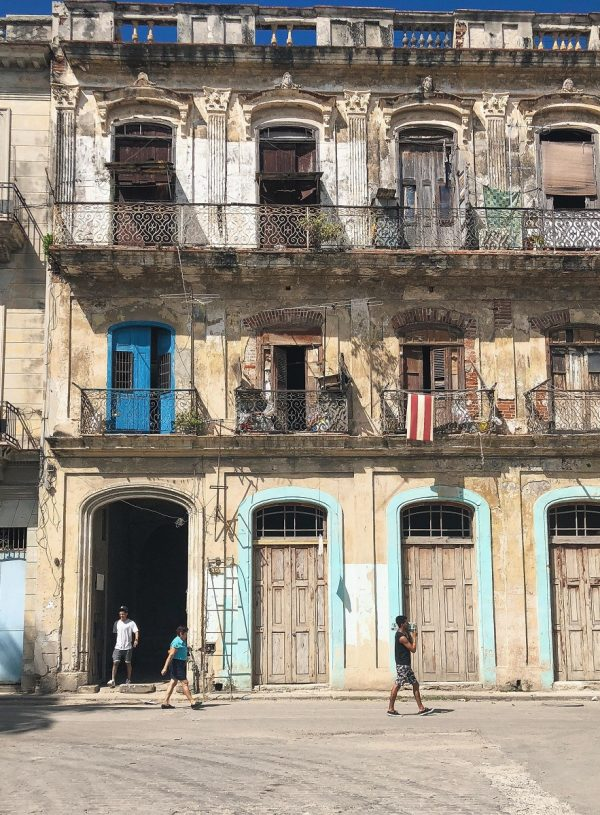 cuba-helpful-things-to-know-featured