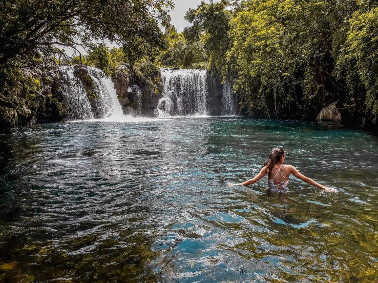 eau-bleue-waterfall-mauritius