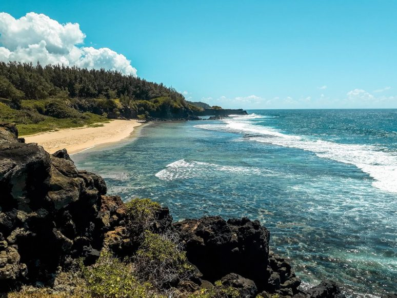 gris-gris-beach-mauritius